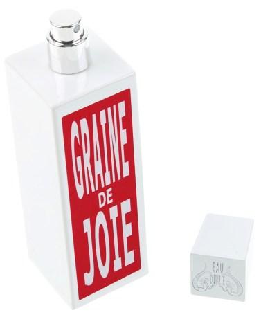 Graine-de-Joie-eau-d-italie