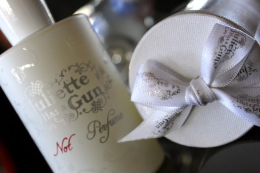 Nine-Perfumery-Arts-profumerie-juliet-has-a-gun