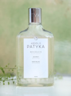 Nine-Perfumery-Arts-profumerie-patyka