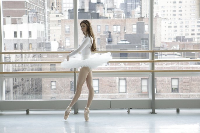 ballet-beautiful-cover-2