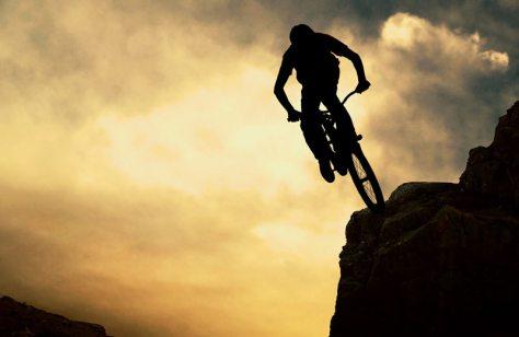 beauty-routine-Filippo-Polegato-mountainbike