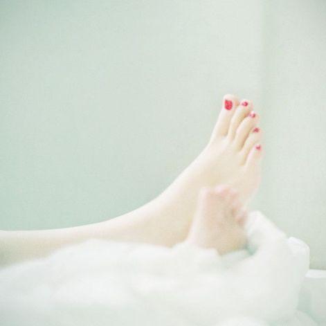 beauty-routine-linda-patavino-bagno-relax