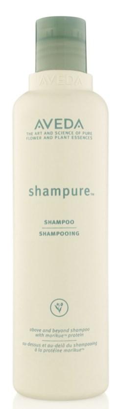 capelli-Aveda Shampure Shampoo
