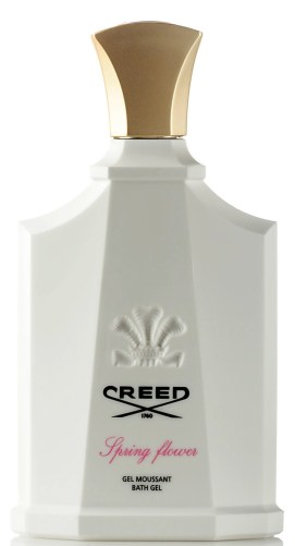 gel-doccia-CREED-Spring-Flower-Bath-Shower-Gel