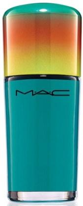 make-up-smalto-mac-washanddry1