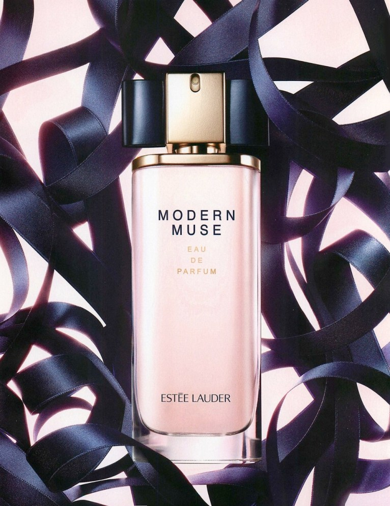 modern-muse-estee-lauder-profumo