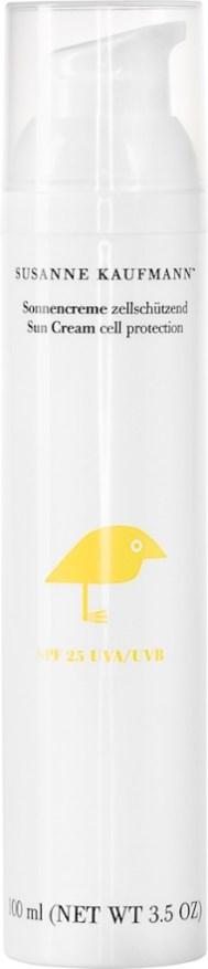 solari-susanne-kaufmann-Sun-cream-cell-protection