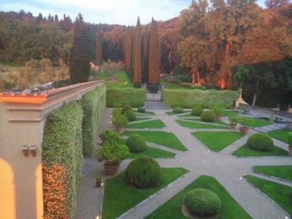 sonia-constant-profumi-simone-cosac-giardino