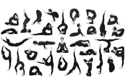 Beauty-routine-Sophie-Wannenes-yoga