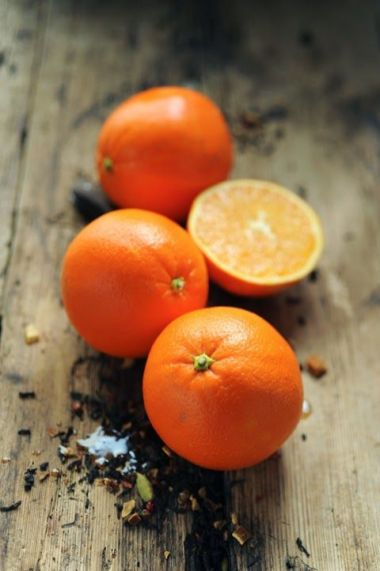 Etienne-de-Swardt-Remarkable-People-note-olfattive-arancio