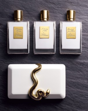 Kilian-Hennessy-packaging
