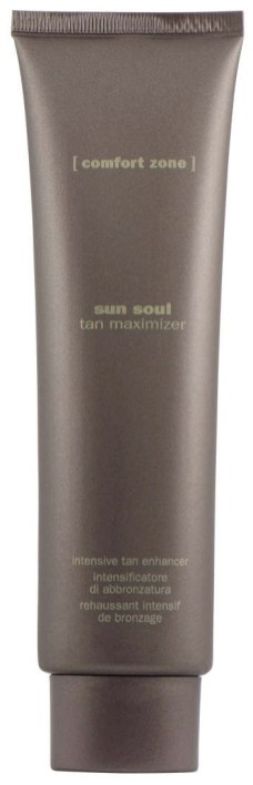 abbronzatura-tan-maximizer-comfort-zone-sun-soul-tan-maximizer