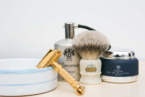 beauty-routine-Ivan-Allegranti-afrer-shave