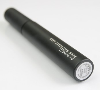 beauty-routine-Maria-Vittoria-Paolillo-Mac-zoomlash-wp-mascara