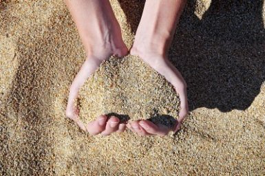 byredo-oliver-peoples-sabbia