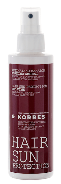 capelli-sole-Korres_Red_Vine_Year_Round_Hair_Sun_Protection