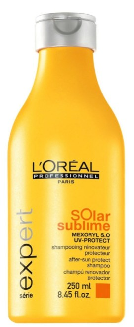 capelli-sole-SOLAR_SUBLIME_SHP
