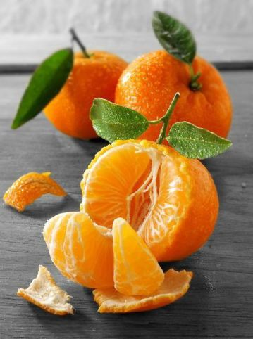 profumo-Rose-Privée-l-artisan-parfumeur-mandarino