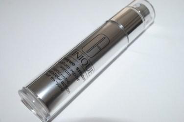 Clinique-smart-custom-repair-serum-review1