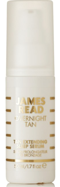 abbronzatura-james-read