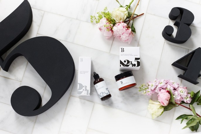 bio-beauty-bloom-and-blossom