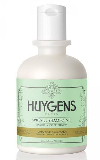 capelli-Huygens