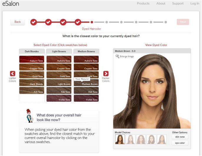capelli-e-salon-2