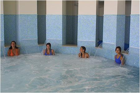 francesca-frediani-spa-Rimini-Terme-2