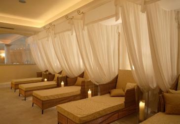 francesca-frediani-spa-grand-hotel-fasano-4