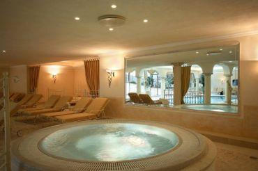 francesca-frediani-spa-grand-hotel-fasano