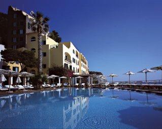 francesca-frediani-spa-hotel_regina_isabella-2_g