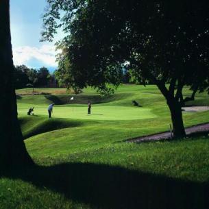 francesca-frediani-spa-palazzo-arzaga-golf
