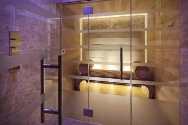 francesca-frediani-spa-palazzo-arzaga_spa_suite_2