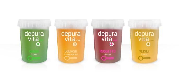 juicing-depuravita-Zuppe Depuravita