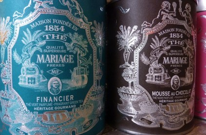 mariage-freres-heritage-gourmand-02
