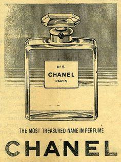 perfume-questionnaire-Robert-Gerstner-1
