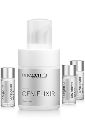 skincare-su-misura-onegen-elixir