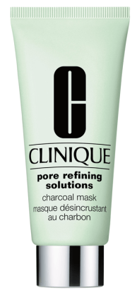 carbone-Clinique_Pore_Refining_Solutions_Charcoal_Mask_100ml_1428572169