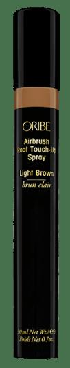 ricrescita-capelli-oribe-_airbrush_root_lightbrown_1