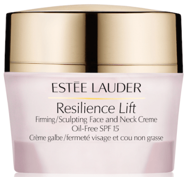 collo-crema-Estee_Lauder_Resilience_Lift_Firming_Sculpting_Creme_Oil_Free_50ml_1412775164