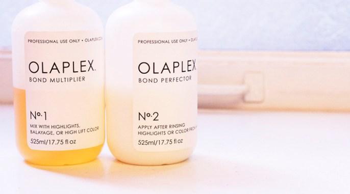 capelli-colorati-Olaplex