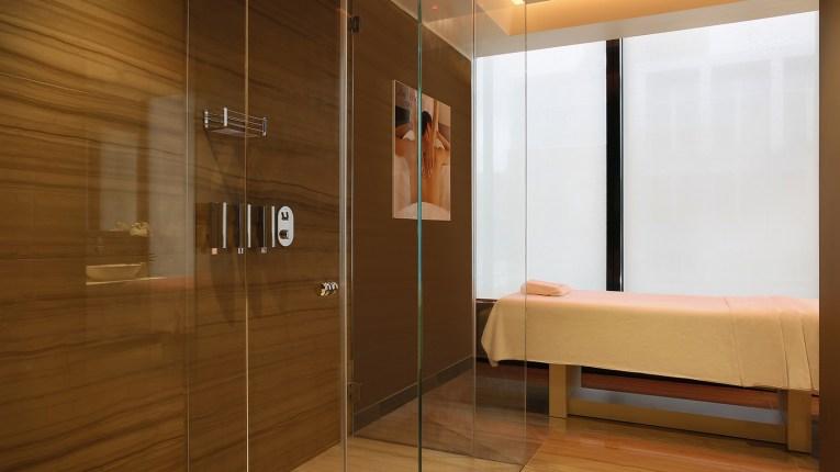 shiseido-spa-cabina