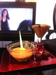 capelli-atelier-maison-mami-cocktail