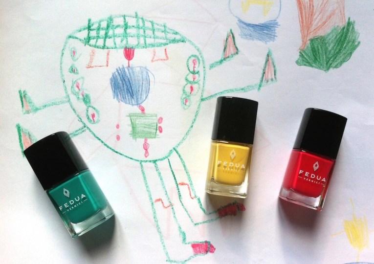 fedua-cosmetics-smalti.-estate