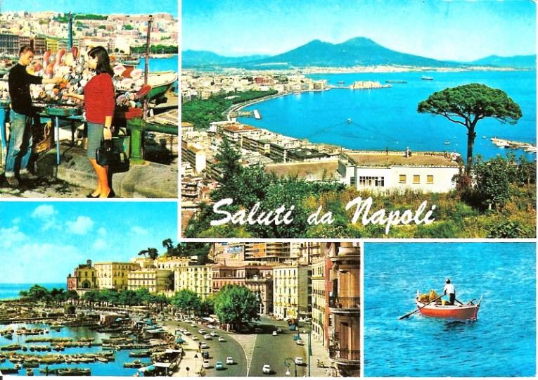 napoli-itinerari-olfattivi-gabriella-chieffo-profumi-