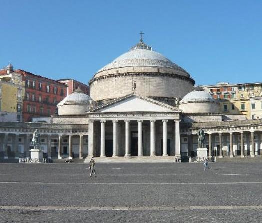 napoli-itinerari-olfattivi-gabriella-chieffo-profumi-piazza-del-plebiscito1