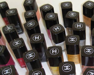 Chanel-Nail-Polish-Collection