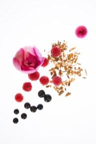 annick-goutal-profumo-rose pompon