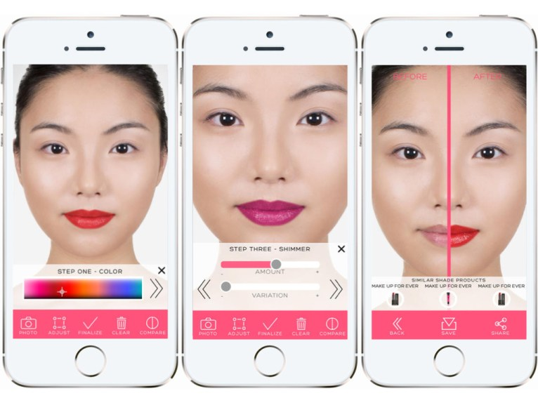 rossetto-app-per sceglierlo