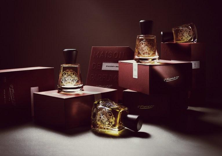 profumi-cognac-frapin
